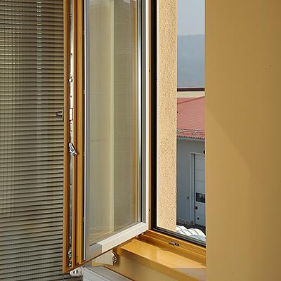 csm KELLER Holz-Aluminium-Fenster Ref 115 8e1ef226f3